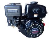 Бензиновый двигатель LIFAN 168F-2 ECONOMIC