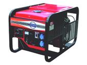 Бензиновый генератор Magnus БГ11000ЕА