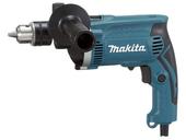 Ударная дрель Makita HP1630