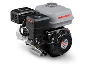 Бензиновый двигатель Парма 168F-2
