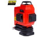 Лазерный уровень ADA TOPLINER 3x360