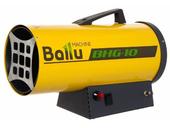 Пушка тепловая газовая Ballu BHG-10