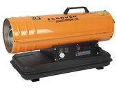 Carver EHDK-30