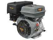 Бензиновый двигатель Carver PROMO 190F