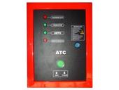 Блок автоматики Magnus для генераторов до 8 кВт 220 В