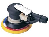 Эксцентриковая пневмошлифмашина FUBAG SL150CV