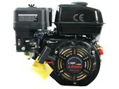 Бензиновый двигатель LIFAN 170F ECONOMIC