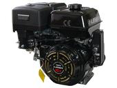 Бензиновый двигатель LIFAN 190FD